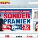 goedkoopste-keukens-duitsland-schaffrath