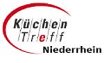 Keukenzaken Duitsland