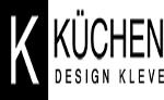 Keuken Design Kleve