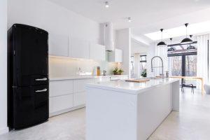 goedkoopste keukens duitsland